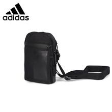 Новое поступление, оригинальные спортивные сумки унисекс для Адидас орг
