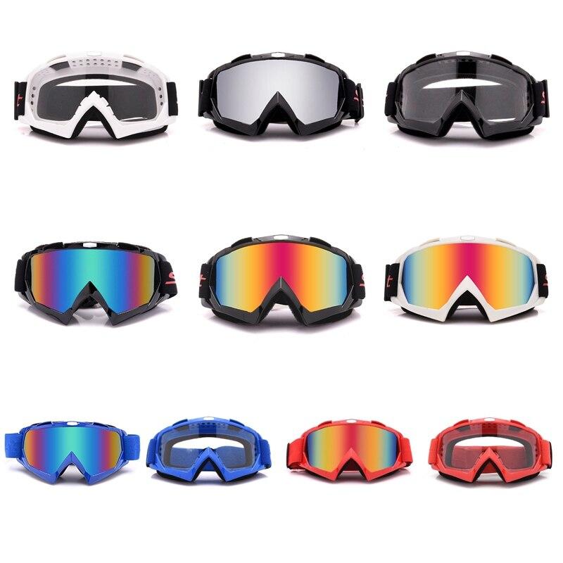 Goggles (19)