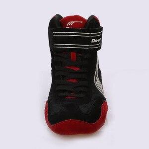 Обувь для борьбы, кроссовки, спортивная обувь, кроссовки для ходьбы, мужская спортивная обувь для тхэквондо