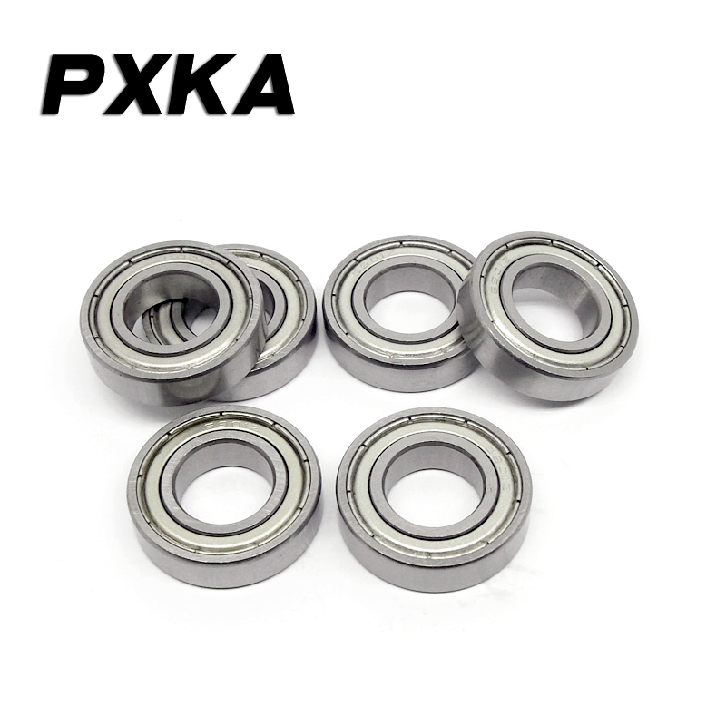 Free Shipping Inch Small Bearings MR106 Z1 Grade 6 * 10 * 3, MR137 MR137ZZ / Z1 Grade 7 * 13 * 4, MR148 Z1 Grade 8 * 14 * 4