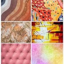 Shengyongbao Мрамор текстурный фон абстрактный градиент для