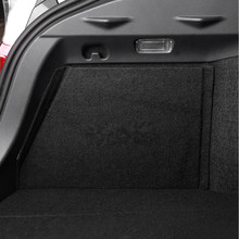 Farbe Mein Leben 2 Teile/satz Stamm Lagerung Schallwand Schwanz Box Fach Schallwand Partition für Toyota C HR CHR 2016   2020 zubehör