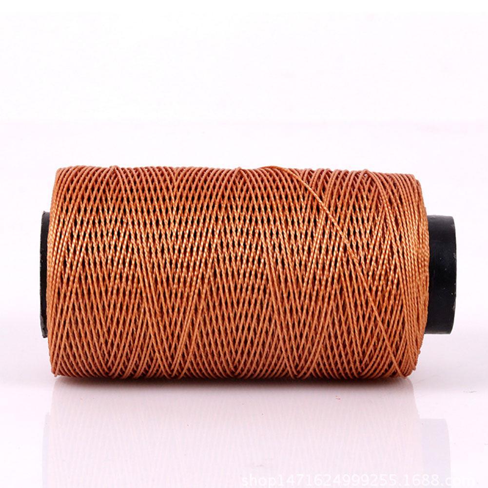 Professional 330m Erhu Qianjin String Multifunctional Chinese Urheen Replacement Accessories