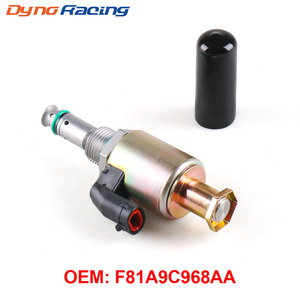 Injection Pressure Regulator Valve IPR for Ford Trucks E SuperDuty 7.3L 95.5-03 F81A9C968AA(China)