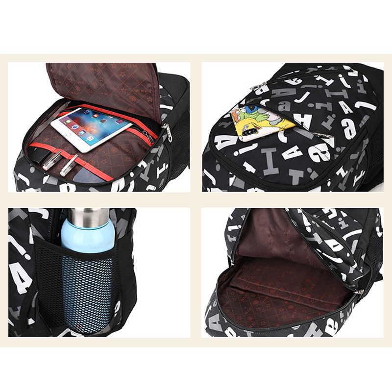 Ziranyu crianças meninos meninas trolley schoolbag bagagem sacos de livro mochila mais recente removível crianças sacos de escola 2/6 rodas 3pcs terno