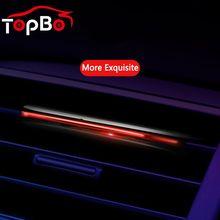 Auto Car Air freshner Vent Perfume Conditioner Clip Freshener Solid Fragrance Diffuser