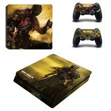 Dark Souls naklejka na kontroler do PS4 naklejka naklejka Vinyl dla Dualshock Playstation 4 konsola i kontroler naklejki na kontrolery do PS4 naklejki winylu