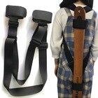 Ski Bandage Cloth Ve...