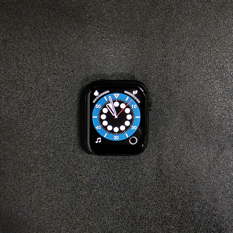 "H19e298f609b1439e949cf9e583397d3dA 2021 IWO 13 MAX Smart Watch T500+ plus 1.75""HD Bluetooth Calls Custom Wallpaper Heart Rate Monitor Sport Smartwatch PK W46 W26"