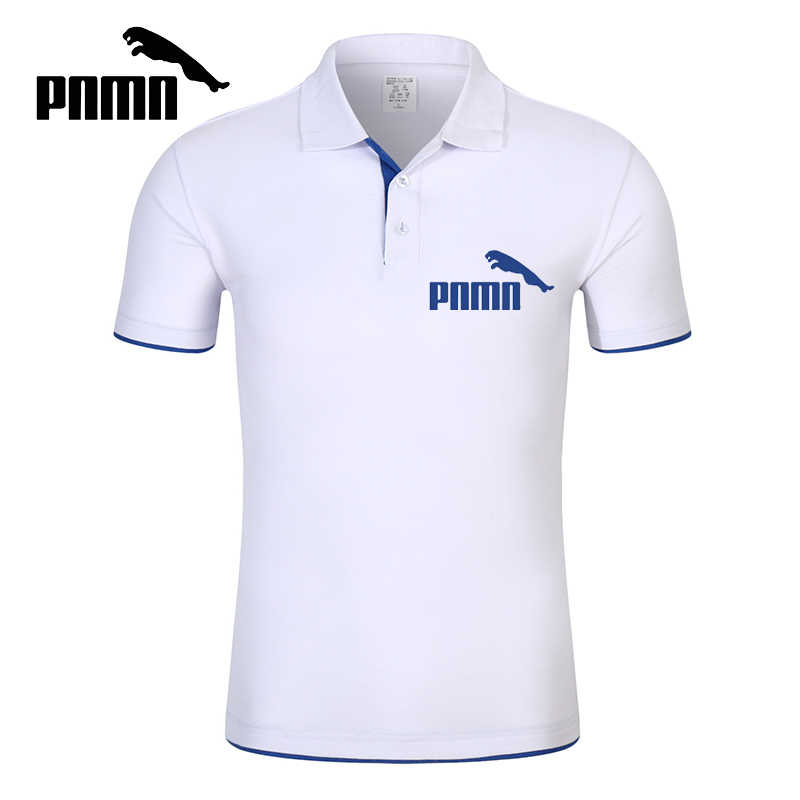 2020 nowe ciuchy męskie dzianiny Polo koszula kontrast kolor z krótkim rękawem skręcić w dół szyi góry oddychająca Plus rozmiar Sport męska koszulka Polo