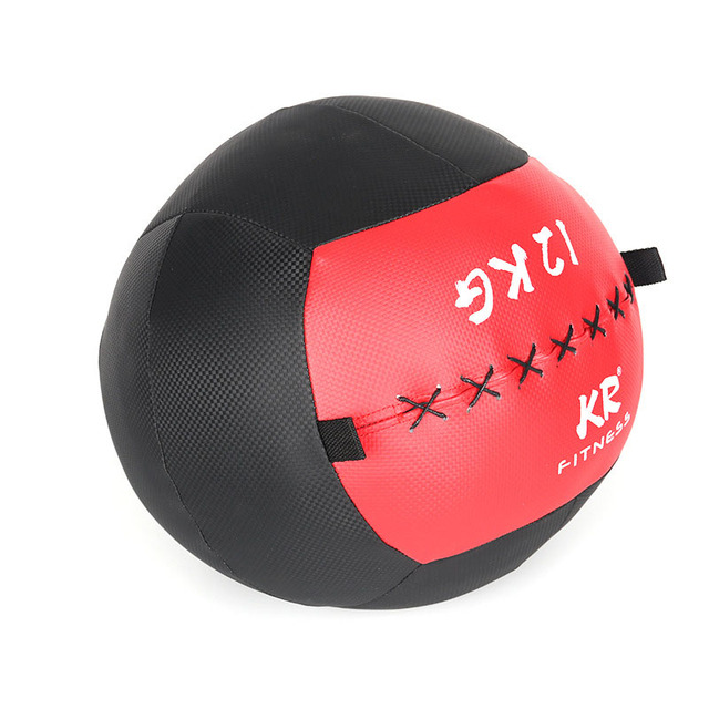 Crossfit Medicine Ball 2