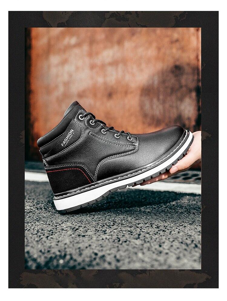 fashion boots (6)
