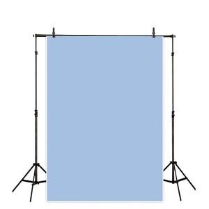 Image 2 - Allenjoy רקע לצילום מוצק פסטל ורוד טהור צבע רקע דיוקן תמונה סטודיו תא צילום photophone רקע