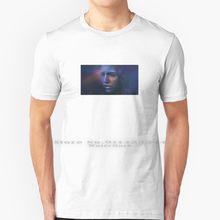 Euphoria – t-shirt Zendaya 100% pur coton, Vintage, esthétique, Tom, Holland, Euphoria Hbo, Rue, benett