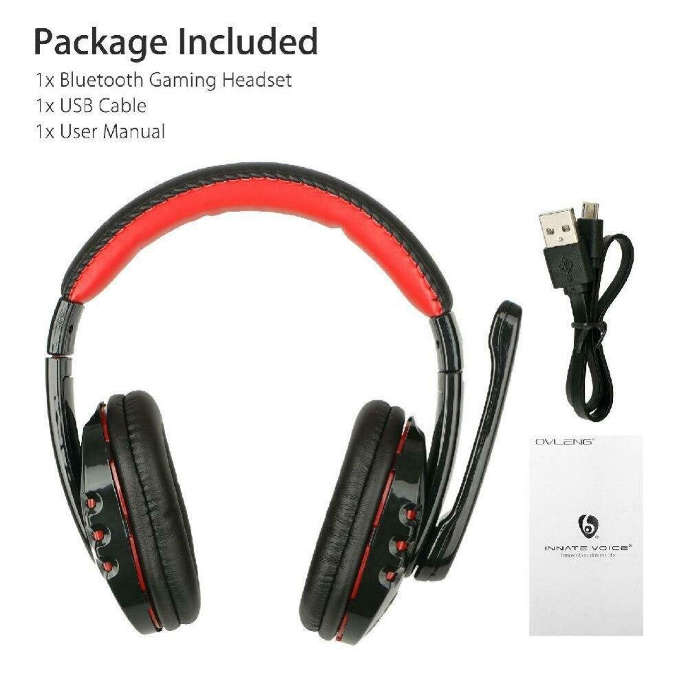 portátil estéreo dobrável microfone handfree leitor música