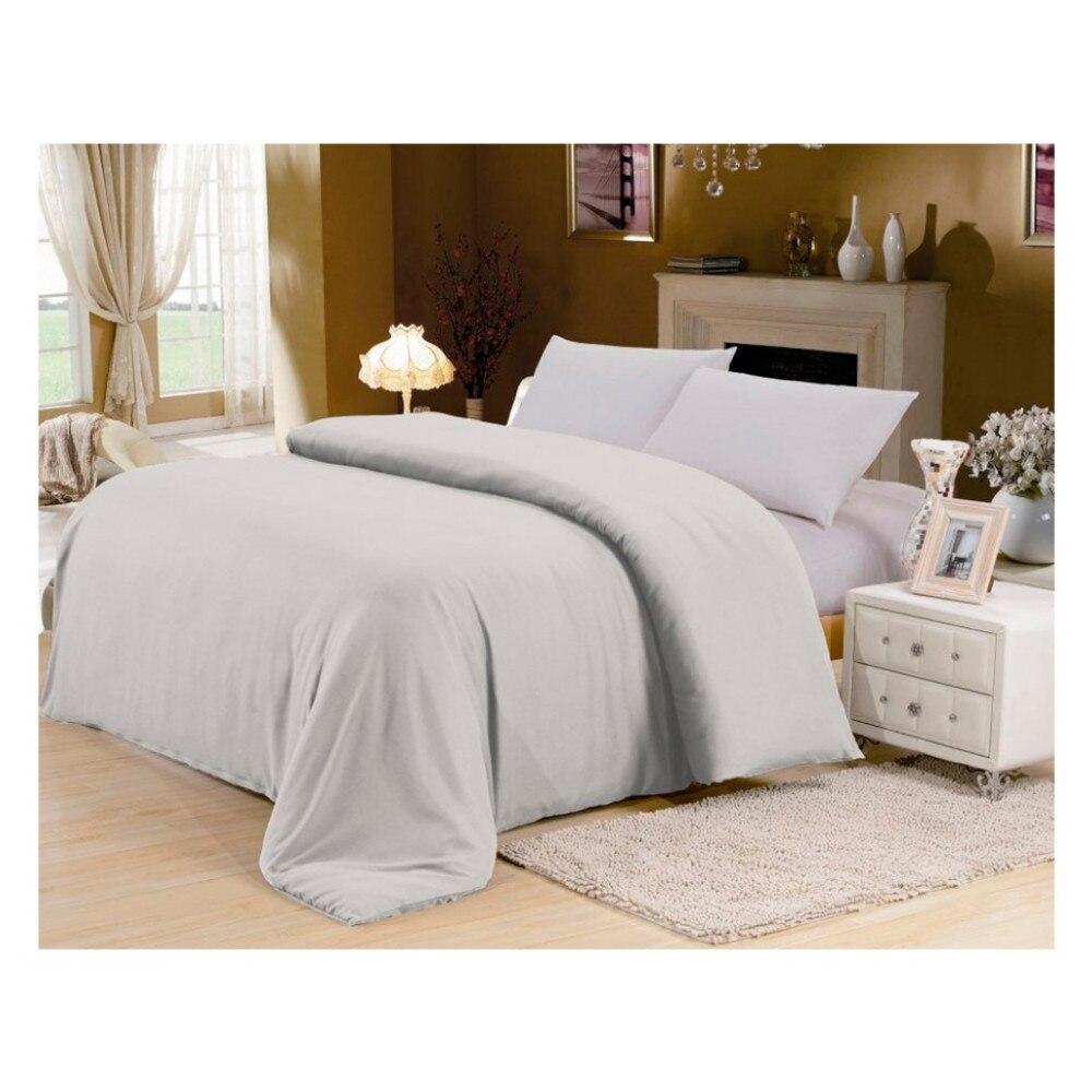 Home & Garden Home Textile Duvet Cover Actuel 842487 geometric print duvet cover