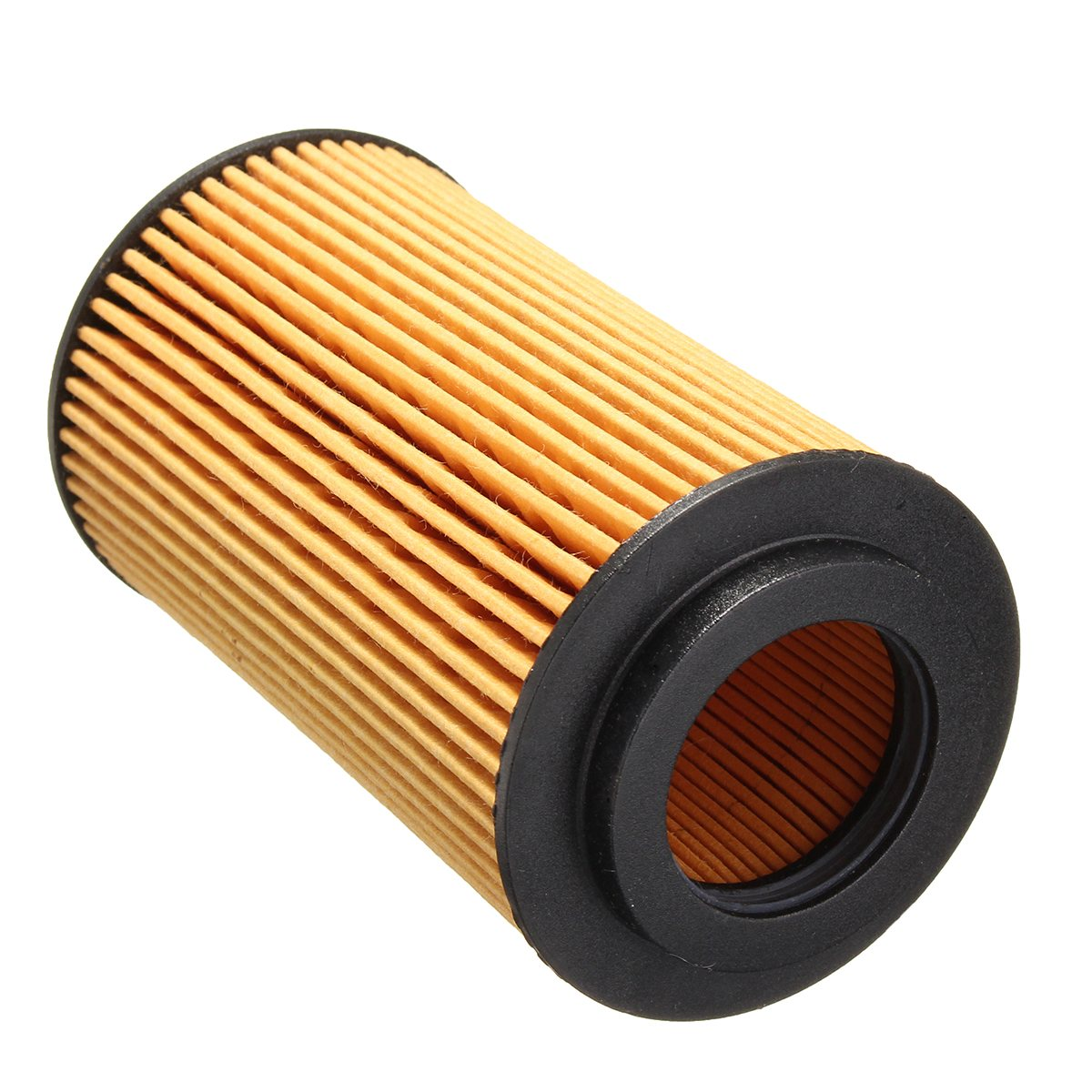 Engine Car Oil Filter For W204 C-Class W212 E-Class For Mercedes-Benz <font><b>OM651</b></font> A6511800109 image