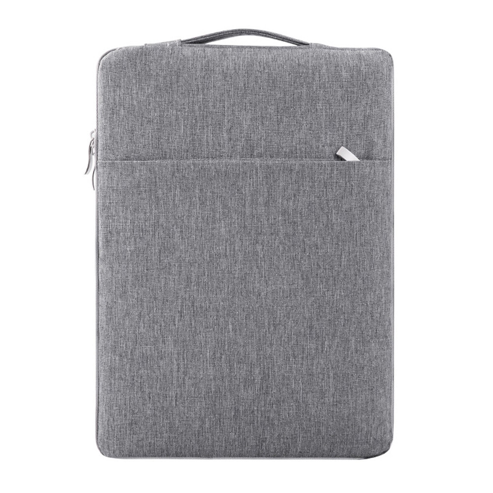 For iPad Cover 10.2 Sleeve (8th generation) iPad Travel For Pouch Case Bags (2020) Tablet