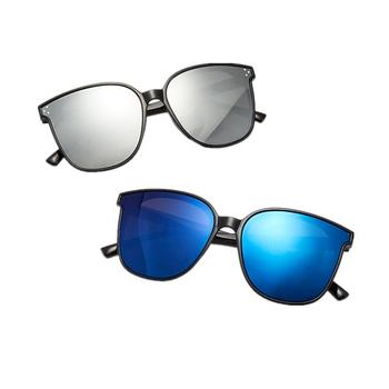 Nowe okulary kierowcy styl kocie oczy okulary przeciwsłoneczne damskie luksusowe plastikowe okulary przeciwsłoneczne klasyczne Retro okulary zewnętrzne okulary przeciwsłoneczne okulary wędkarskie tanie i dobre opinie CN (pochodzenie) Ochrona przed promieniowaniem UV CZL920
