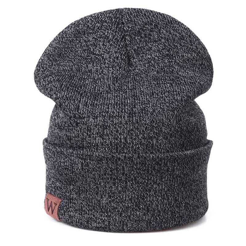 YEABIU, зимняя женская шапка, шарф, перчатки, набор, теплые, для девушек, Skullies Beanies, шапка, Infinity, для мужчин, шапка с сенсорным экраном, перчатки, набор для женщин - Цвет: middle grey 1