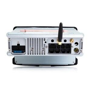 Image 3 - Zltoopai アンドロイド 10 ルノーダスター用 dacia logan サンデロ xray 2 自動無線カーマルチメディアプレーヤー gps ナビヘッドユニットステレオ swc