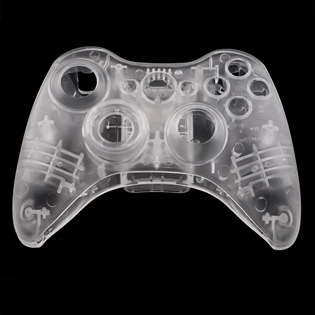 Wireless Handle Console Controller Game Pad Joypad Joystick For XBOX 360