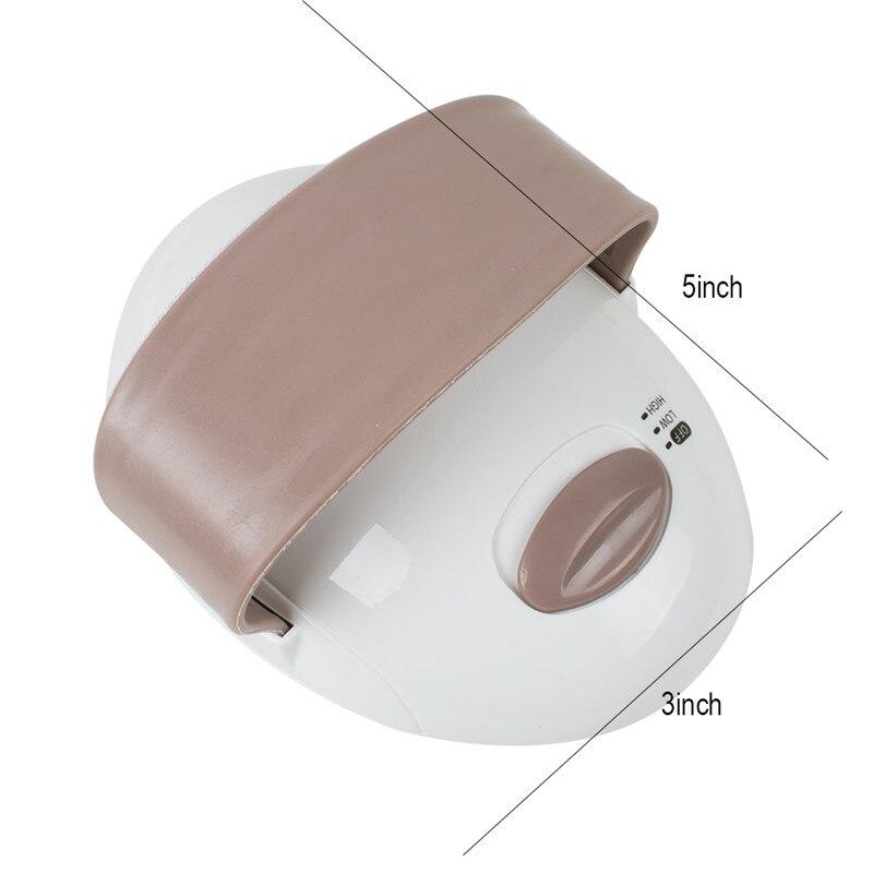 Купить электрический массажер для тела рук ног лица стройнее антицеллюлитная