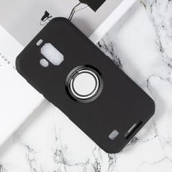 На Алиэкспресс купить чехол для смартфона for blackview bv9600 pro plus back ring holder bracket phone case cover phone tpu soft silicone cases for blackview bv9600e