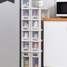 Шовная розетка 15 см кухонный зазор узкая сторона шкафа ящика туалетного шва шкафа холодильника шовная полка