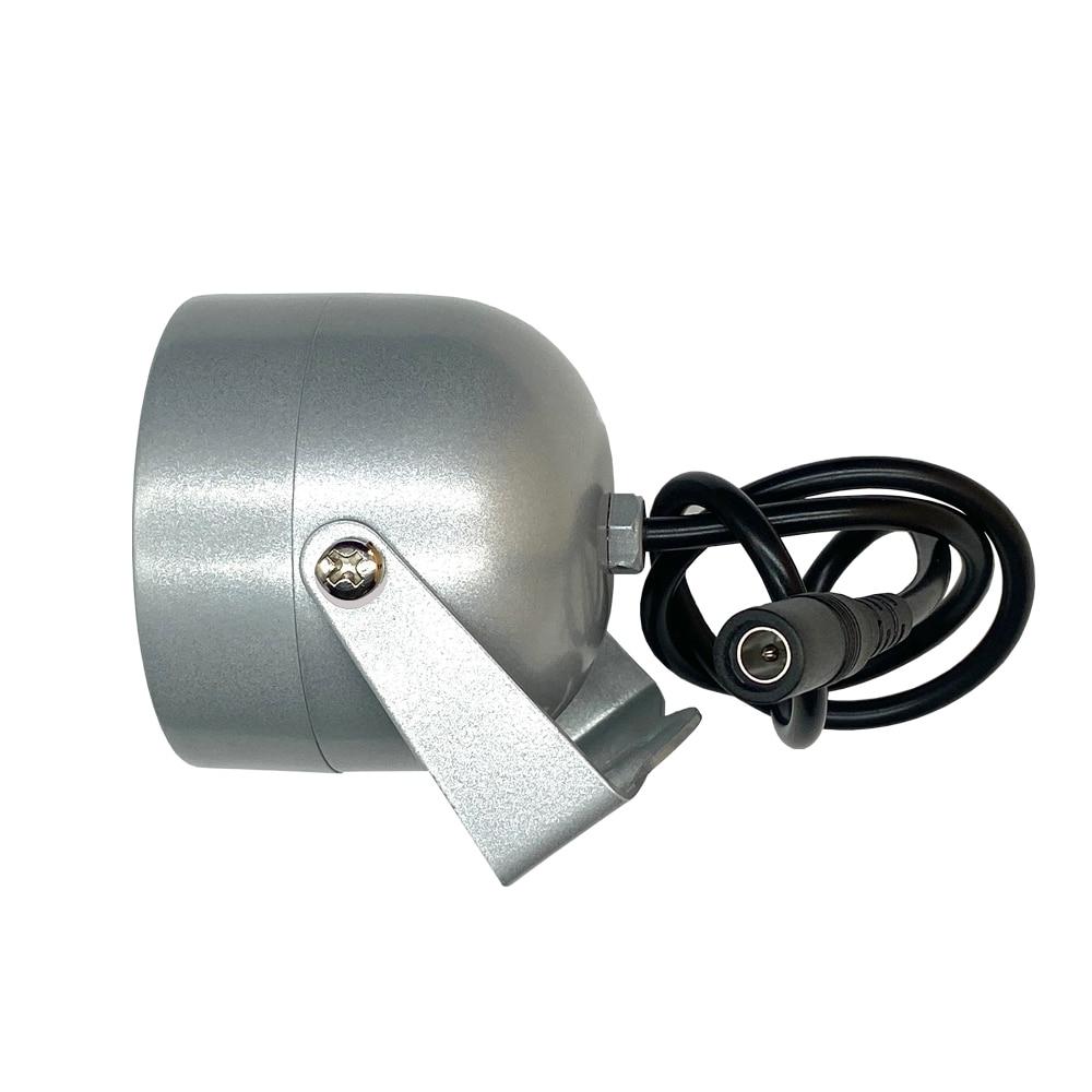 cheapest Mini IR CCTV LEDS 4 Array IR Led Illuminator Light IR Infrared Waterproof Night Vision CCTV Fill Light For CCTV Camera IP Camera