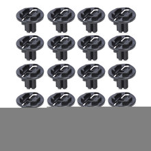 CITALL 20pcs สำหรับ Mercedes Benz 260E 300E E320 400E E420 500E E500 300CE 300TE 300D 300TD 1248210520(China)