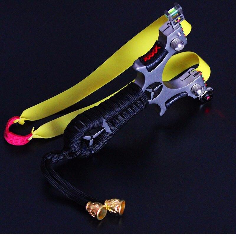 estilingue para jogos caça poderosa catapulta estilingue tiro ao alvo