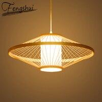 Nordic LED Wood Pendant Lights Lighting Led Kitchen Fixtures Dining Bar Pendant Lamps Bedroom Living Room Study Hanging Lamps