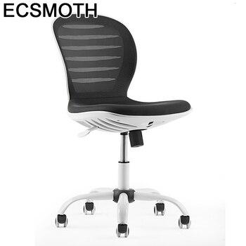 Bilgisayar Sandalyesi Ufficio Oficina Y De Ordenador Sedia Escritorio Bureau Poltrona Silla Gaming Cadeira Computer Chair