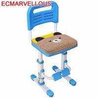 Para Silla de comedor para niños  Silla Infantil ajustable para niños|Sillas de niños| |  -