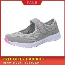 цена на BOUSSAC Women  CAGACE Sandals Nice New Summer Shoes Platform Slippers Wedges Flip Flops Fitness Girls Casual Sandal Shoes