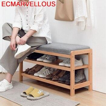 Szafka Na Buty Closet Armoire Minimalist Moveis Porta Scarpe Storage Mobilya Meble Mueble Cabinet Scarpiera Furniture
