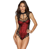 Women exotic apparel nighty for sex lingerie sleepwear sexy hot erotic clothing costume sex clothes for women fishnet lingerie
