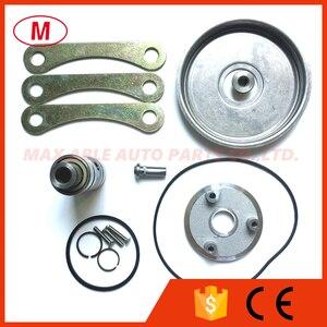 Image 5 - Ceramic Ball bearing GT3582R GT35R GTX3582R Turbo Repair kits/Sevice Kits/Rebuild kits for GT3582R GTX3582R turbocharger