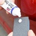 Auto Kratzer Reparatur Polieren Wachs Anti Scratch Creme Farbe Auto Reinigung Runderneuerung Waschen Werkzeuge Auto Kratzer Reparatur Werkzeug