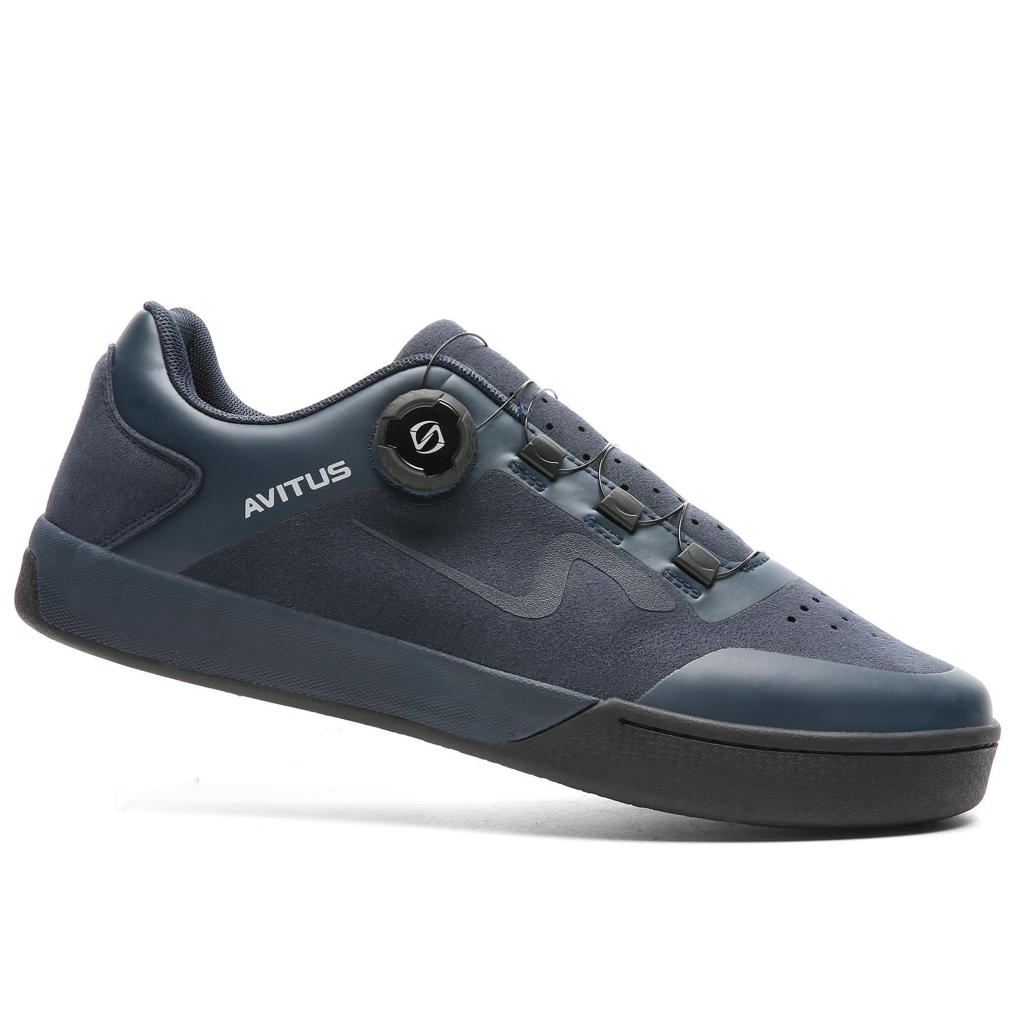 Мужская велосипедная обувь, обувь для горного велосипеда, горного велосипеда, эндуро, обувь для горного велосипеда, совместимая со всеми 2 б...
