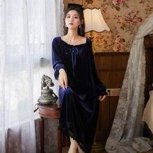 Roseheart зимняя женская модная зеленая синяя сексуальная ночная