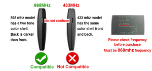 Image 5 - MARANTEC télécommande numérique 382 D302 D304