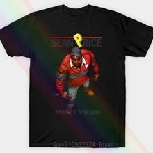 T-Shirt Women S2xl Sean-Price Heltah Smif Wessun Blackmoon Unisex