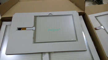 For 121005 touch screen LCD screen Yida 543-5 four-wire Touchpad
