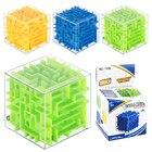 3D Mini Speed Cube M...