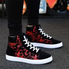Sneakers Men Casual Shoes Fashion Male Chunky Sneaker Wear-r