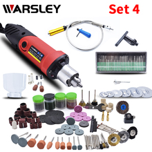 480W Engraver Electric Mini Drill Diy Drill Dremel Style New Electric Drill Engraving Pen Grinder Rotary Tool Mini Mill Grinder