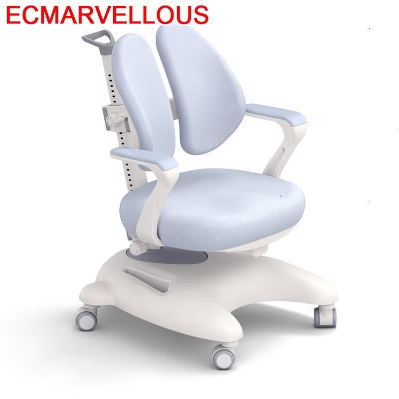 Kinder Stoel Tabouret Silla Madera Chaise Pour Enfant Table For Cadeira Infantil Kids Baby Furniture Adjustable Children Chair