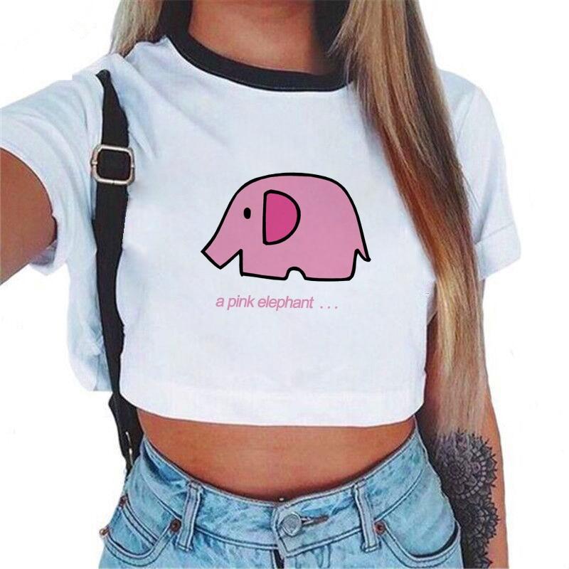 2019fashion-aesthetic-women's-kawaii-christmas-t-shirt-harajuku-aesthetics-round-neck-comfort-t-shirt-font-b-pokemon-b-font-print-white-tshirt